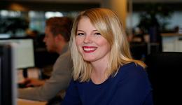 Maureen Schonbrodt