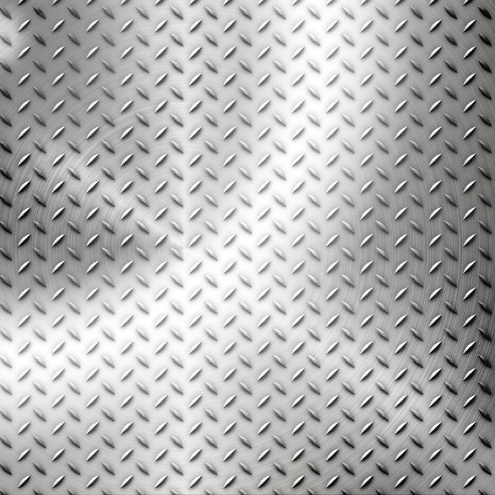 aluminium kou